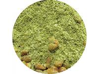 【High Tea】Buckwheat Matcha Powder