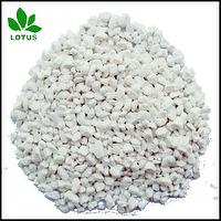 List of potassium+sulphate Products, Suppliers, Manufacturers and