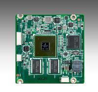 Taiwan CIRCUIT BOARD, Freescale i MX6 Dual Lite 1GHz SBC