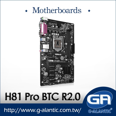 ASRock H81 Pro BTC R2.0 Realtek LAN Windows 8 X64 Driver Download