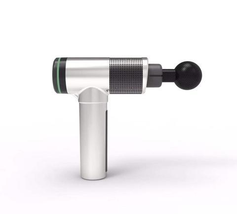 Massage Gun TO-018
