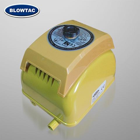 80 Liter Linear Air Pump