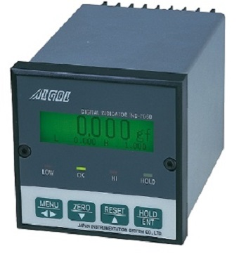 Load cell & Digital display Bundle (LRK:10KN)