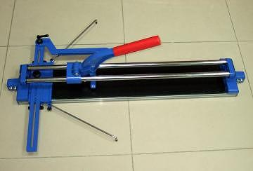 ATC IRON MAN MANUAL TILE CUTTER SERIES