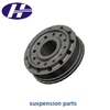 suspension parts