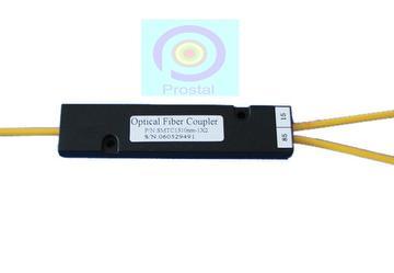 Singlemode WIC Splitter, Gpon Splitter