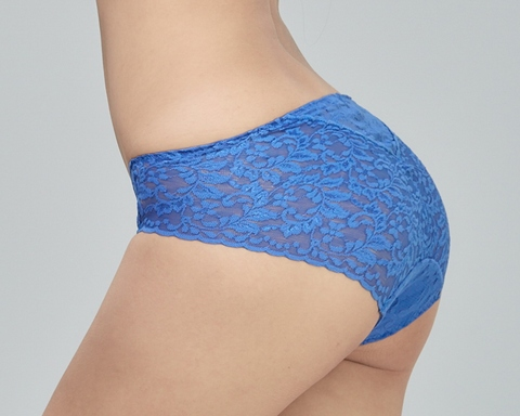 Sexy lace women underwear