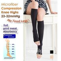 Relief Pain Knee High C..