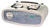 Pressure Ulcer Air Mattress use Pume