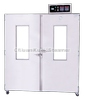 CKE-602 Floor type of Proofer fermentation (Twin doors)