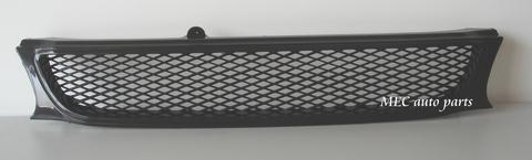 car grille for toyota tercel 1995-2004
