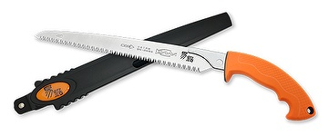 Professional Pruning Saw