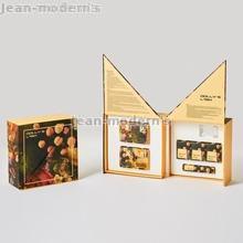 Eyelash Perm Premium Pack_jean-modern's