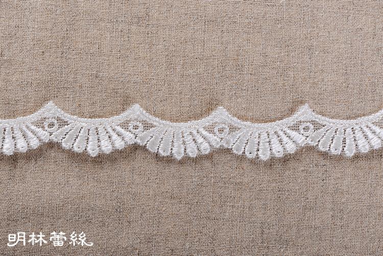 European style romantic board Fancy lace lace bar code,apparel accessories lace,