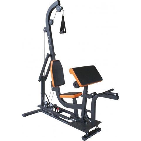 Inspire bl body lift home gym