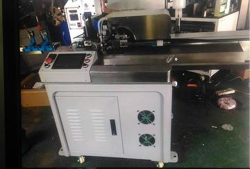 ST-8726_Fully Automatic Double Headed Dip Tin Machine_SUXI