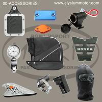 00-MOTORCYCLE ACCESSORIES