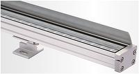 PD-C-L100-60-E 15W mini light bar wall washer