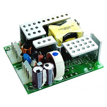 48V DC 5A Power Converter