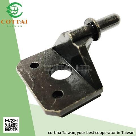 Cottai Tilter For Antique Wooden Traditional Venetian