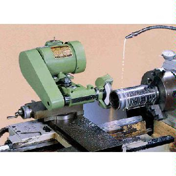 Machine Parts,Accessories,Lathe Tool Post Grinder
