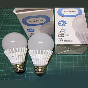 Photocatalyst Led Lamp Made In Taiwan