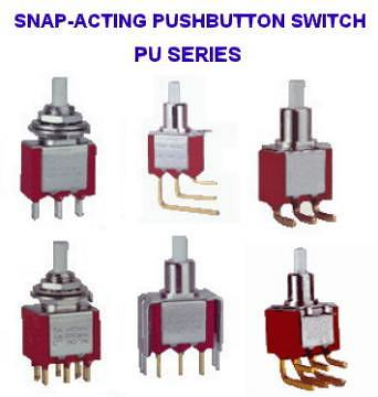 12 vdc micro switches 12 wiring diagram and circuit schematic