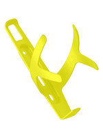 Water Bottle Cage/ Bike Accessories (YELLOW)