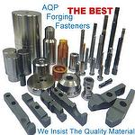 Forging Molds-Producing The Best Fasteners