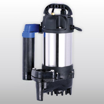 Multi-Purpose Effluent Pumps