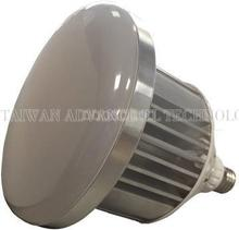 LED industrial light bulb -  50W