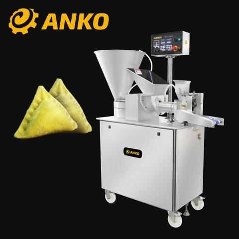 Samosa Machine