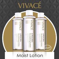 elasticity VIVACE γ-PGA Skin Revitalizing Lotion 200ml
