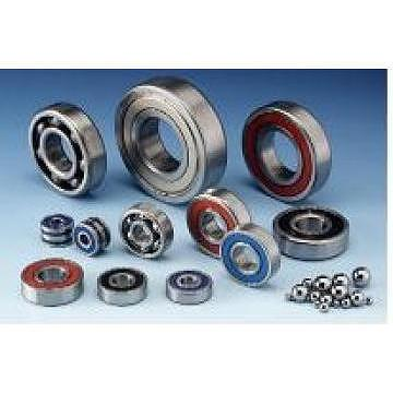 Steel Balls,Deep Groove Steel Ball Bearings