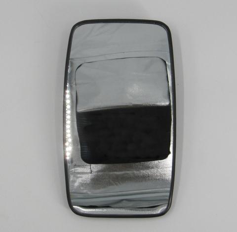 car mirror for Mazda T200/6500/4000/2600