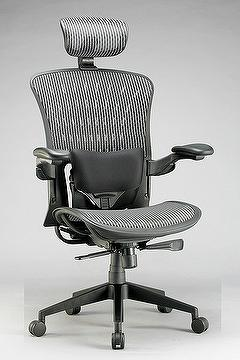 taiwan ss11 42200 mesh chair office mesh chair office chair