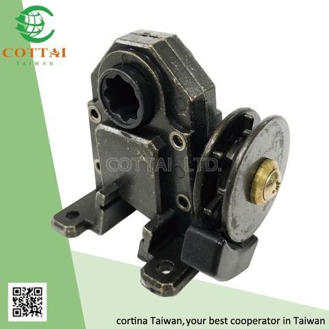 Taiwan Cottai Tilter For Antique Wooden Traditional