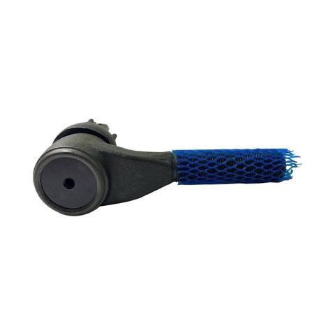 Tie Rod End For Ford Oem ES-387R