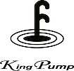 Kingpump Enterprise Co.,Ltd