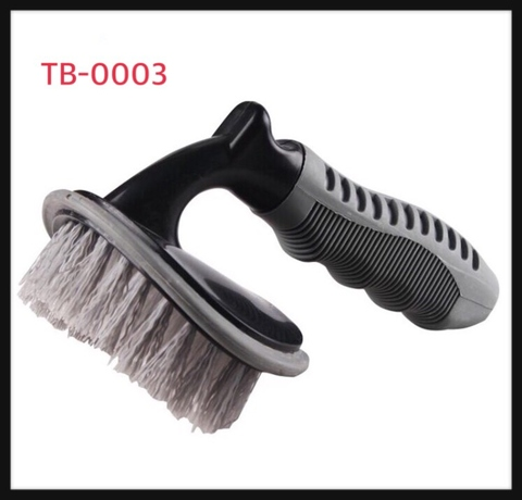 Extendable Car Cleaning Brush
