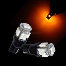 CAR LED SIDE LIGHT TURN LIGHT SIGNAL LIGHT MARKER LIGHT