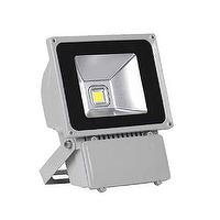 100W Led Flood Light LED Light, LED Lightings