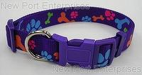Pet Products,Pet Collar,Dog