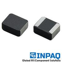 Power Chip Inductor Metal Molding,Power Protect,low DC resistance,DC to DC converter Manufacturer