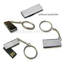 8GB  Mini USB Flash drive