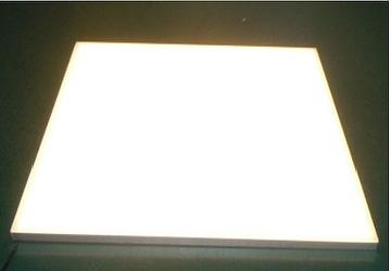 Down straight LED Lighting;Ultra Slim LED lighting;LED lighting