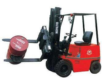 electric forklift truck manufacturer,electric forklift truck(taiwan)