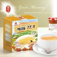 【京工】枫糖奶茶 (22克x3入)