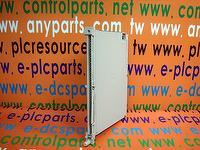SIEMENS SIMATIC S5 PLC 6ES5 470-4UA13 6ES5470-4UA13 C79458-L7000-B379