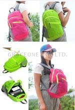 Backpack Bag Foldable